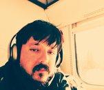 Fotografia de ChesPhyr, Chico de 35 años