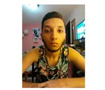Fotografia de Chisco11, Chico de 20 años