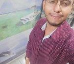 Fotografia de Alexxx03opac, Chico de 22 años