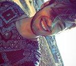 Fotografia de Fran283, Chico de 21 años