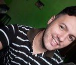 Fotografia de Javi_Fell96, Chico de 22 años