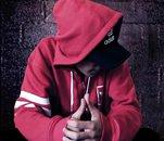 Fotografia de ArielSurco, Chico de 18 años
