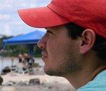 Fotografia de FelipeArturo, Chico de 31 años