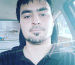 Fotografia de Alexqac7, Chico de 30 años