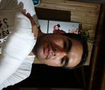 Fotografia de Naxitopop, Chico de 28 años