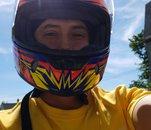 Fotografia de Felipe14, Chico de 26 años