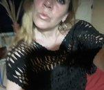 Fotografia de Bebe222, Chica de 41 años