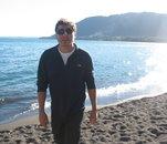 Fotografia de JaimeQF, Chico de 38 años