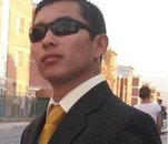 Fotografia de Guillermo85, Chico de 32 años