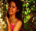 Fotografia de Angelus30, Chica de 38 años