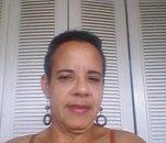 Fotografia de yashyperez, Chica de 55 años