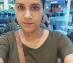 Fotografia de loray21, Chica de 35 años