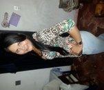 Fotografia de avefenix25, Chica de 25 años