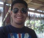 Fotografia de julius171091, Chico de 26 años