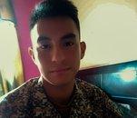 Fotografia de AlvaroAg, Chico de 19 años