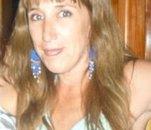 Fotografia de lumari67, Chica de 50 años