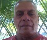 Fotografia de Contigosiempre, Chico de 68 años