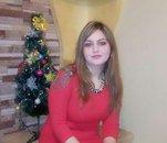 Fotografia de levena, Chica de 27 años