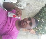 Fotografia de Jpuma, Chico de 26 años