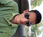 Fotografia de Josuevaldes191, Chico de 26 años