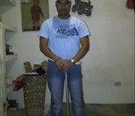 Fotografia de heber_hh, Chico de 41 años