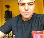 Fotografia de Arqcrafter_27, Chico de 28 años