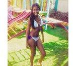 Fotografia de Juseth, Chica de 19 años