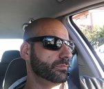 Fotografia de decks999, Chico de 38 años