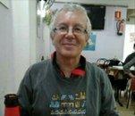Fotografia de rosendo7337, Chico de 65 años