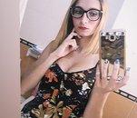 Fotografia de Nes_fdlr, Chica de 26 años