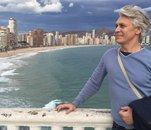Fotografia de Vladimir888, Chico de 54 años