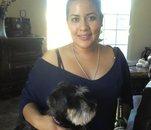 Fotografia de angelita3000, Chica de 37 años