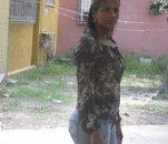 Fotografia de alinafer, Chica de 47 años