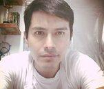 Fotografia de cesar_fl, Chico de 32 años