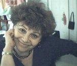 Fotografia de TERE, Chica de 74 años