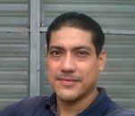 Fotografia de viictoorr32, Chico de 31 años