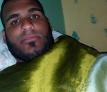 Fotografia de gerardj95, Chico de 23 años