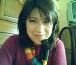 Fotografia de AmigaMexicana, Chica de 45 años