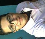 Fotografia de Daniel0627, Chico de 23 años