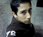 Fotografia de EdsonC, Chico de 28 años
