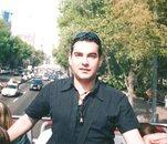 Fotografia de OctavioX, Chico de 37 años