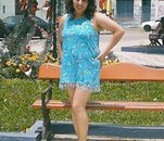 Fotografia de didibeth, Chica de 41 años