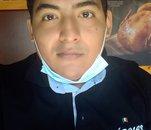 Fotografia de Pollueliitoo, Chico de 23 años