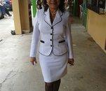 Fotografia de pastorygarcia, Chica de 58 años