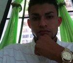 Fotografia de Wilmermorales, Chico de 23 años