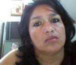 Fotografia de Silvia60, Chica de 57 años