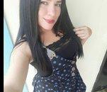 Fotografia de Mila0025, Chica de 25 años