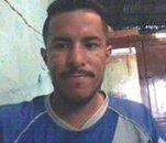 Fotografia de andriuwset, Chico de 28 años