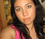 Fotografia de lorenza03, Chica de 29 años