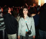 Fotografia de elitaok, Chica de 42 años